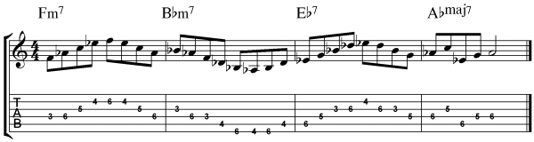 All-the-Things-You-Are-Melodic-Arpeggios1